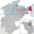 Lunow-Stolzenhagen in BAR.png