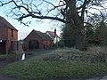Lutley - geograph.org.uk - 653122.jpg