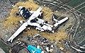 Luxair flight 9642 crashsite 2.jpg