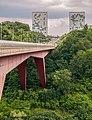 Luxembourg Brücke-20080530-RM-154812.jpg