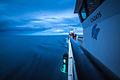 Luz austral en el Estrecho de Magallanes.jpg