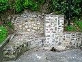 Luzarches (95), fontaine de Rocquemont.jpg