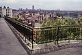 Lyon 1998 view from Croix-Rousse.jpg