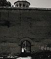 Mânăstirea Hurezi (13).jpg