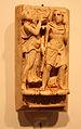 Mäander und Satyr. FO. Köln, bei St. Kunibert.jpg