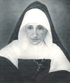 Mère Marie Moreau.png