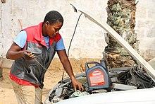 Motor oil - Wikipedia