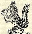 Mókus (heraldika).PNG