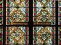 Mödling Sankt Othmar - Florales Fenster 2a.jpg