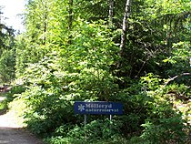 Mölleryds naturreservat.jpg