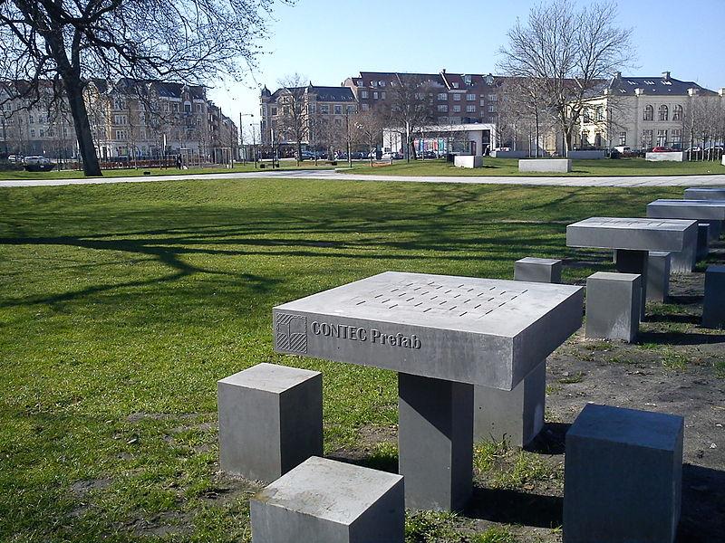 File:Mølleparken 1.JPG