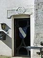 Mühle Oberönz Türe.jpg