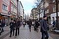 Münster2018 (39).JPG