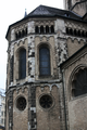 Münster Bonn 0050.png