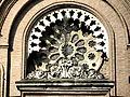 Mănăstirea Antim (9383309945).jpg