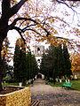 Mănăstirea Galata14.JPG