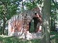 Mędrzyce mausoleum.jpg