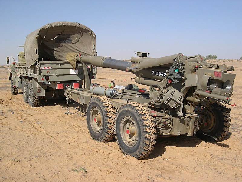 Archivo:M-71-cannon-towed.JPG