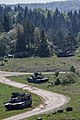 M1A2 tanks at Combined Resolve II (14049365579).jpg