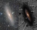 M31, GS (nomenclature structures in the outer halo of the galaxy).jpg