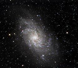 M33 2 PS wiki.jpg