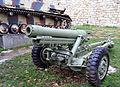 M3 105mm howitzer kalemegdan.jpg