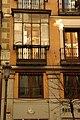 MADRID E.S.U. ARTECTURA-CALLE MAYOR (COMENTADA) - panoramio (16).jpg