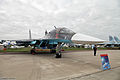MAKS Airshow 2013 (Ramenskoye Airport, Russia) (517-24).jpg