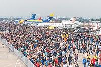 MAKS Airshow 2015.jpg