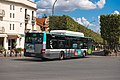 MAN Lion's City GNV 4829 RATP, ligne 308, Bonneuil-sur-Marne.jpg