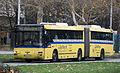MAN NL 202 GSP Beograd.jpg