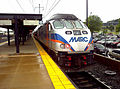MARC transit New Carrolton 1.jpg