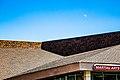 MARTIAL ARTS - Sunnyvale, California Storefront (32811635576).jpg