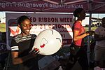 MCAS Yuma Hosts 'Trunk or Treat' Event to Promote a Drug-Free Marine Corps 151022-M-VR252-832.jpg