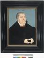 MCC-10185 Portret van Maarten Luther (1483-1546) (2).tif