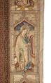 MCC-21688 Rode koorkap met de kroning van Maria, taferelen uit het Marialeven en heiligen (6).tif