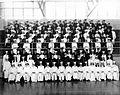 MCHS Class of 1967.jpg