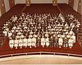 MCHS Class of 1977.jpg