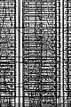 MG 6716 (16356347926).jpg