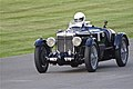 MG K3 at Goodwood Revival 2012 (1).jpg
