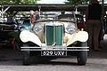 MG TD-TF - Flickr - exfordy.jpg