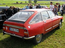 MHV Citroen GS Pallas 1978 02.jpg