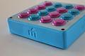 MIDI Fighter cyan x pink.jpg