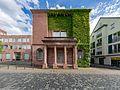MJK09285 Rathaus Aschaffenburg, Sitzungssaalbau.jpg