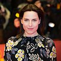 MJK30855 Antje Traue (Berlinale 2017).jpg
