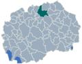 MKD muni nonn(Kumanovo).png