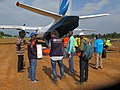 MONUSCO facilitates delivery of medical logistics in Ebola hit Beni 21.jpg