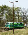 MOs810, WG 2015 16, Dolnoslaskie Zakamarki (SU45 115 in Osiecznica Kliczkow) (7).JPG