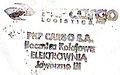 MOs810 WG 23 2016 (Zaglebiowskie Zakamarki) (Jaworzno III power plant).jpg