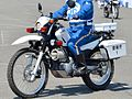 MPD Yamaha XT250P.jpg